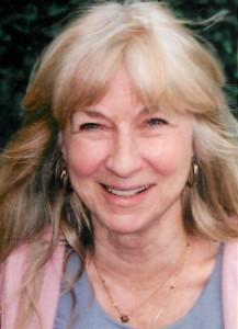 Bette Epstein